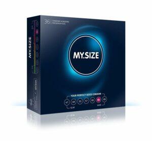 endlich my size gr sse 49mm 10 kondome diskret online. Black Bedroom Furniture Sets. Home Design Ideas