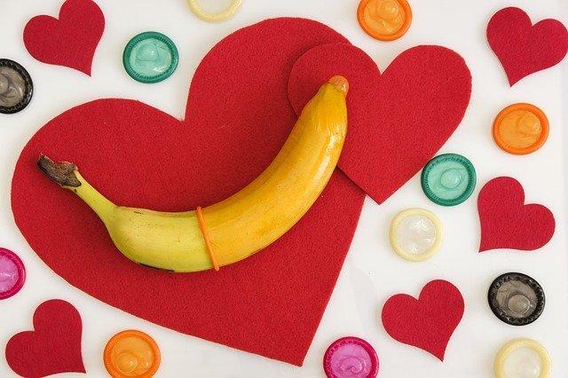 Bei Lovox kann man aus einer grossen Auswahl von Kondomen die passenden heraussuchen